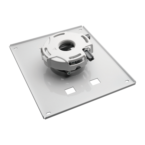 NEC NP3250CM Projector Ceiling Mount for NP1000, NP1150, NP2000, NP2150