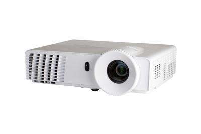 Optoma TX635-3D XGA,3500 ANSI Lumens, 10,000:1  contrast ratio, HDMI,