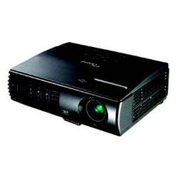 Optoma TX7156 3000 Lumens XGA Portable Projector