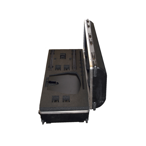 Chief PAC700 Flat Panel Mobile Cart Travel Case