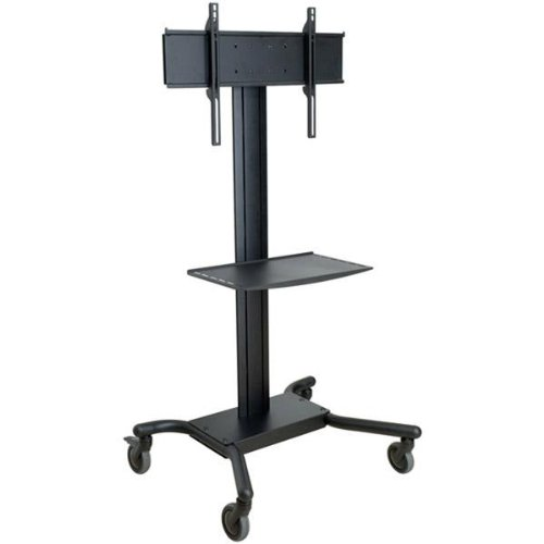 Panasonic Rolling Pedestal Stand for 42in., 50in., 58in.