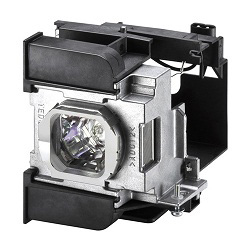 Panasonic ET-LAA410 Replacement Lamp for PT-AE8000U