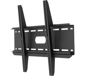 PDR Mounts PDM110F Universal Medium Tilt Mount