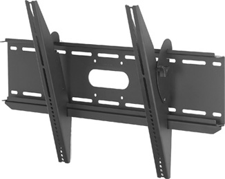 PDR Mounts PDM110T Tilt Wall Mount for 37 to 60 Inch TVs