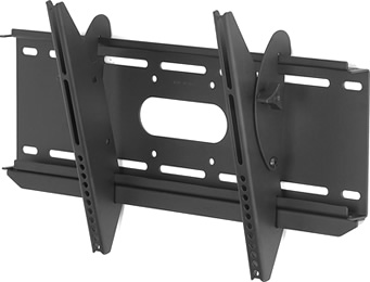 PDR PDM120T Tilting TV Wall Mount for 26
