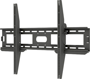 PDR PDM625T-11 X-Large Tilting Wall Mount 60