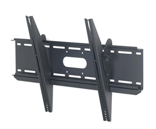 PDR Universal Tilt Wall Mount for 55 to 65
