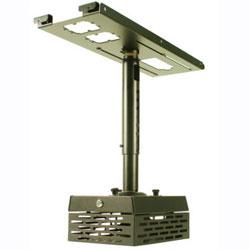 PDR PPKS40-1 PolePosition Projector Mount Kit