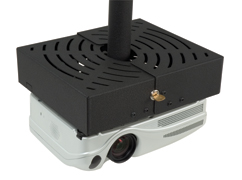 Chief PL1A Large RPA Series Projector (Lock A)