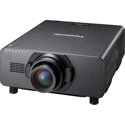 Panasonic PT-DS20KU 20000lm SXGA+ Portable Projector