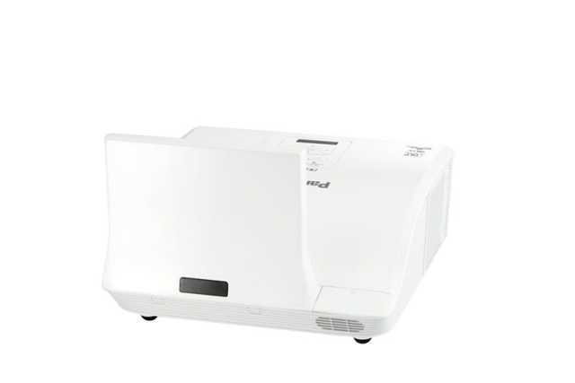 Panasonic PT-CX301RU 3100lm XGA Ultra-Short Throw Interactive Projector