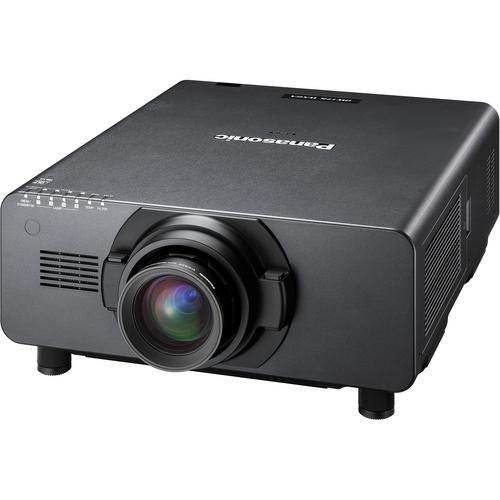 Panasonic PT-DW17KU 17000lm WXGA Large Venue Projector