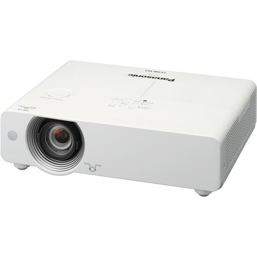 Panasonic PT-VW440U 4800lm WXGA LCD Projector
