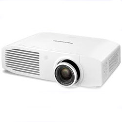 Panasonic PT-AR100U 1080p 2800 Lumens Home Theater Projector