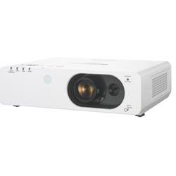 Panasonic PT-FW430U 3500lm WXGA Brightness Portable Projector