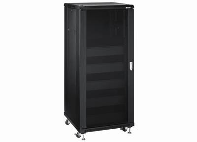 OmniMount RE27 Enclosed Rack System