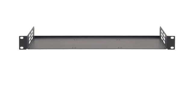Kramer RK-13 19-Inch Rack Adapter for Selected Desktop Models
