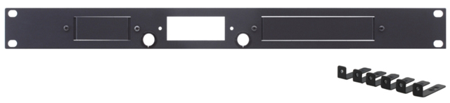 19-inch Rack Adapter for TOOLS & Pico TOOLS