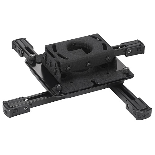 Chief RPAU Universal Ceiling Mount