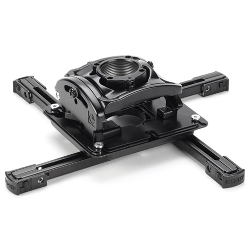 Chief RPMAU Elite Projector Ceiling Mount w/ Lock