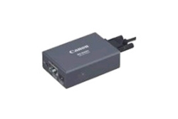 Canon RS-NA01 Network Adaptor for Canon Realis Multimedia Projectors