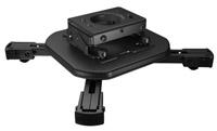 Chief RSAU Mini Universal RPA Projector Mount