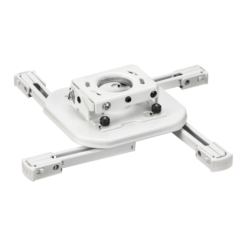 Chief RSAUW Mini Universal RPA Projector Mount