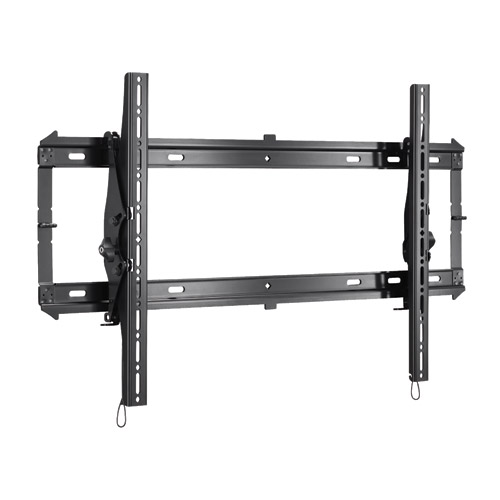 Chief RXT2 X-Large FIT Tilt Wall Mount for 40-80in. Displays