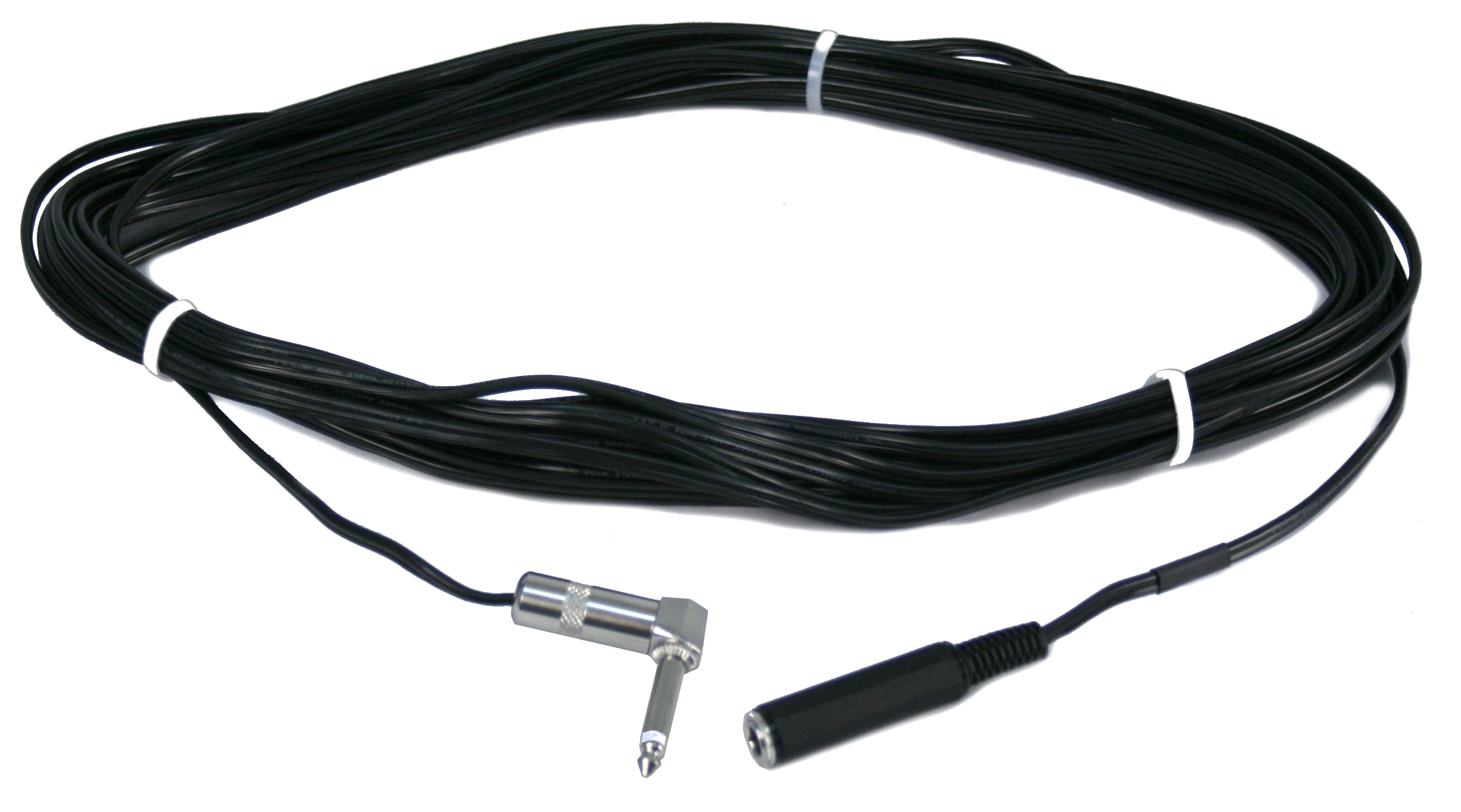 AmpliVox S1780 40ft. Speaker Extension Cable