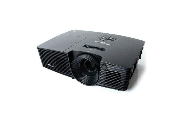 projector superstore epson powerlite 1761w lamp epson proyector powerlite 1761w manual