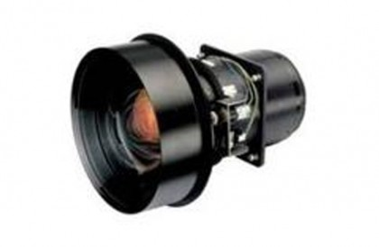 Hitachi SD-800 Standard Throw Lens