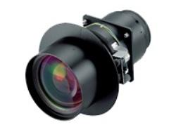 Hitachi SD-804 Standard Throw Lens
