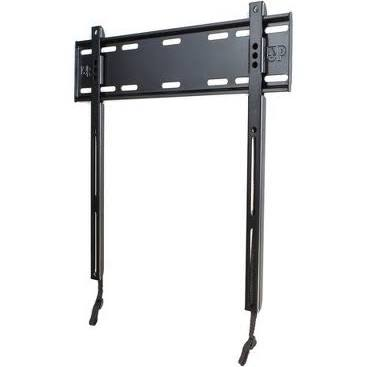 Promounts SFL Universal Flat Panel Display Mount