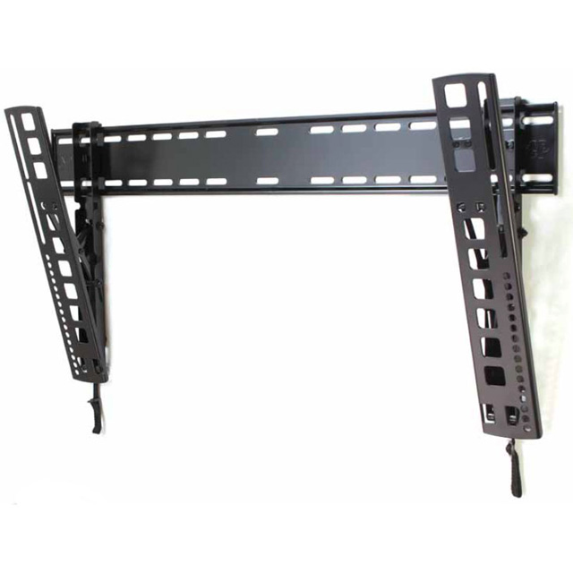 Promounts SFTL Ultra Slim Flat Panel Display Mount