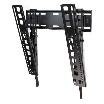 Promounts SFTM Universal Flat Panel Display Mount