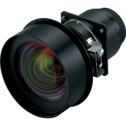 Hitachi SL-802 Short Throw Lens for CP-X10000, WX11000, SX12000