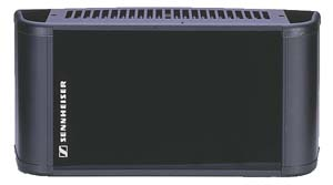 Sennheiser SZI 1015T - 2W IR Slave Emitter (Black)