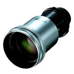 Sharp AN-C27MZ Telephoto Projector Zoom Lens