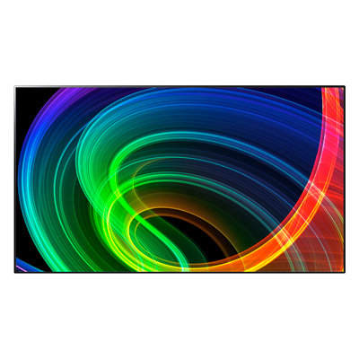 55-inch LED Commercial LCD Display