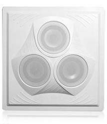 Pure Resonance VCA-8 Vector Ceiling Speaker