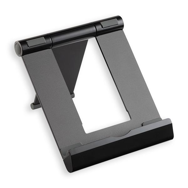 PadDock Flex Universal Tablet Stand