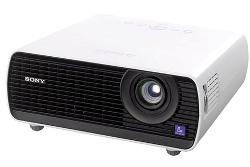 VPL-EX145 - LCD Projector - Portable - 3100 Ansi Lumen - 1024 X 768 - 4:3