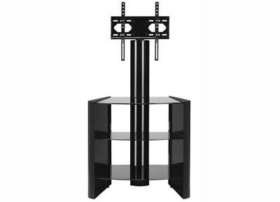 OmniMount Verona 37FP Flat Panel Floor Stand