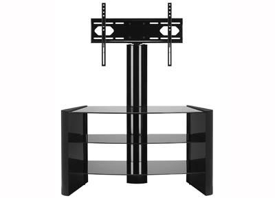 OmniMount Verona 47FP Flat Panel Floor Stand