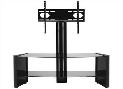 OmniMount Verona 55FP Flat Panel Floor Stand