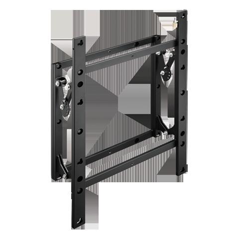 NEC WM-82T Tilt Wall Mount for LCD8205
