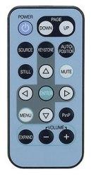 Mitsubishi XL8CARDREM Remote Control