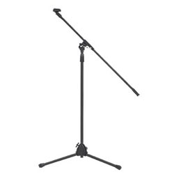 Anchor Audio MSB-201 Microphone Stand with 33
