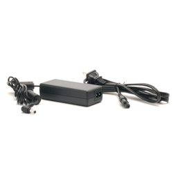 Anchor Audio RC-8000 AC Charger for MegaVox PA System
