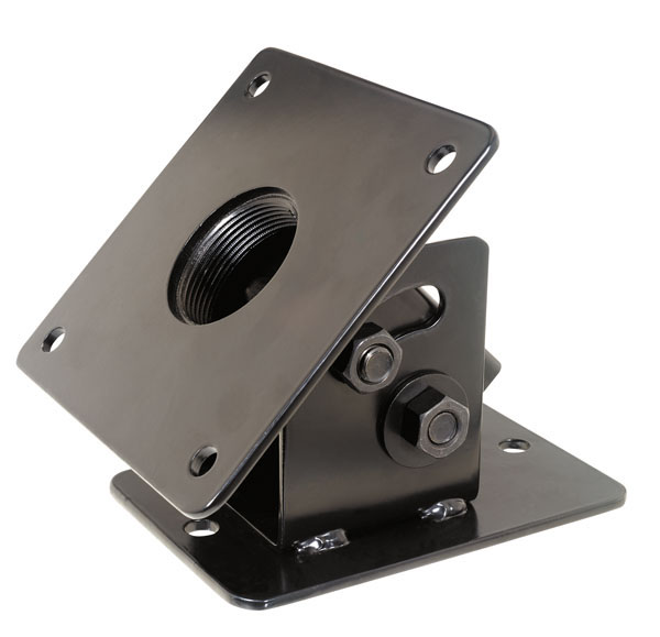 Video Mount Products CCA-1 Cathedral Ceiling Adapter